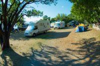 Camp Kozica | Klenovica | Croatia | Hrvatska